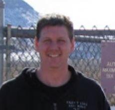Mark Herod (IoT E.