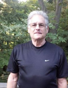 Murray E.