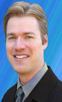 Damon R.