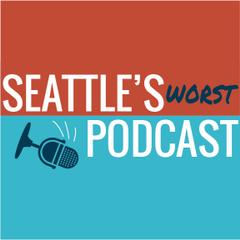 Seattle's Worst P.