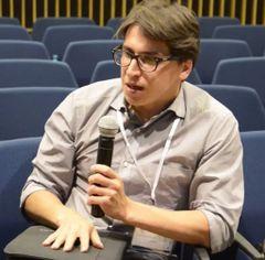 Christian Moscardi L.