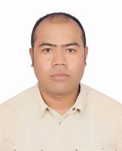 Manishd