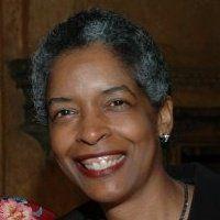 Linda Diane J.