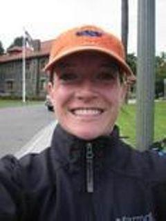 Cindy P.