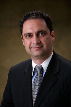 Dr. Kambiz K.