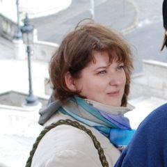 Magda O.