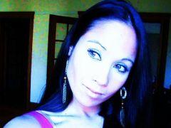 Meliza S.