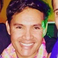 Carlos O M.