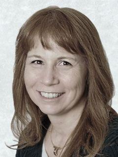 Donna Y.