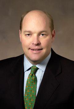Scott L.