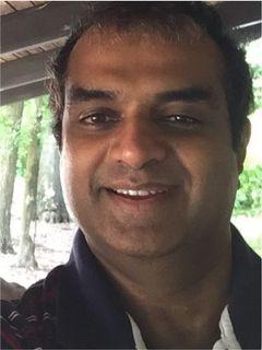Narayanan P.