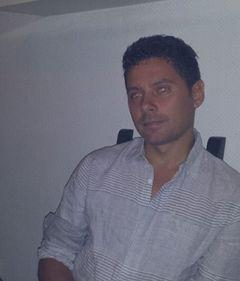Gianni M.