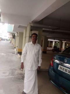 Sivagurunathan R.