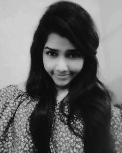 Anusha T.