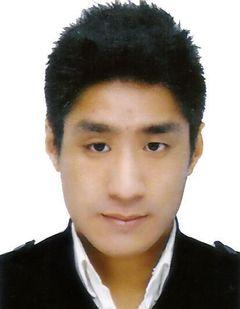 Chityphong B.