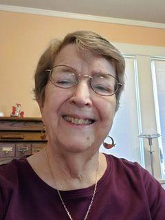 Karen I.