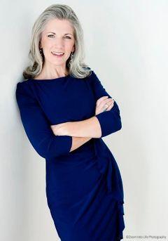 Sheila H.