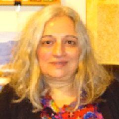 Nina S.