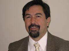 Carlos C S.