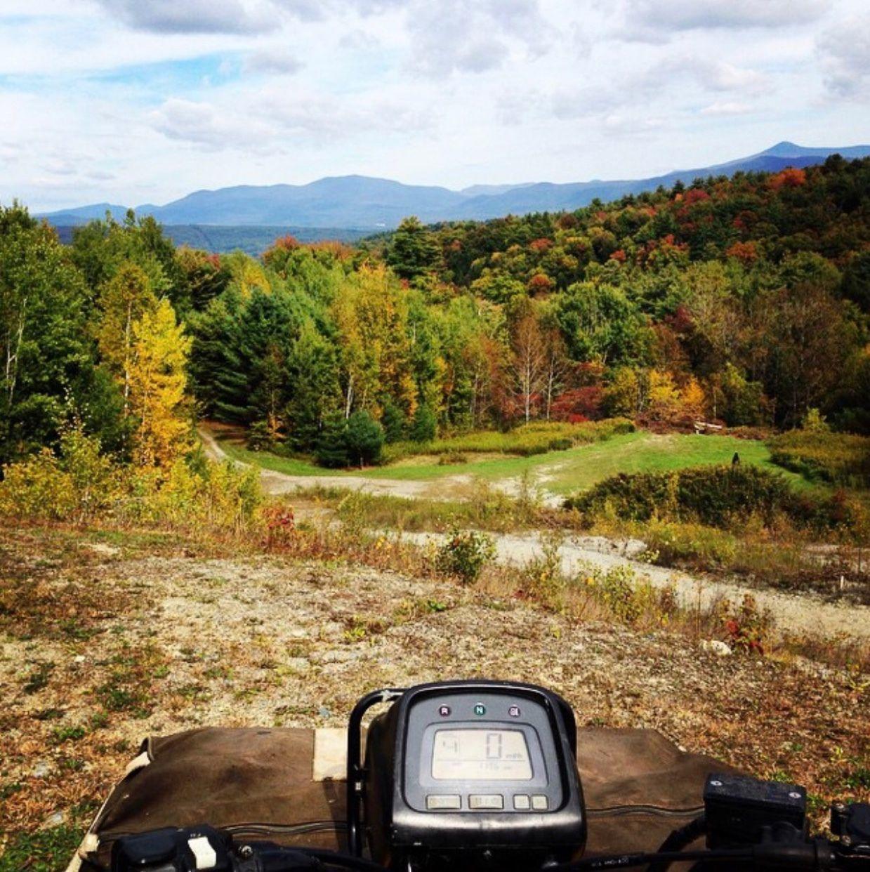 Albany Chapter Of Adirondack Mountain Club