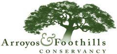 Arroyos & Foothills C.