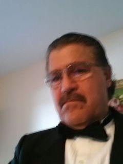 Douglas J U.