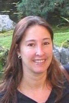 Cindy W