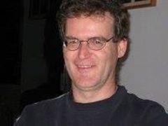 Roland L.
