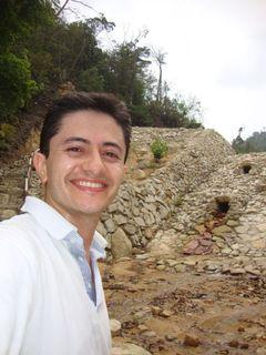 Fernando Andrés Sánchez G.