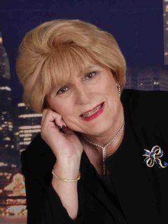 Barbara Ann C.