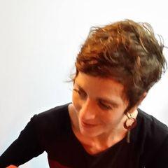 Dorothée M.