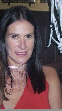 Monica Elias C.