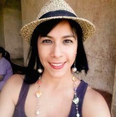 Alexandra Lopez R.
