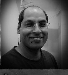 Gopal Krishan B.