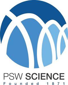 PSW S.