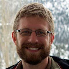 Joshua G.