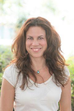 Anita Kovacs