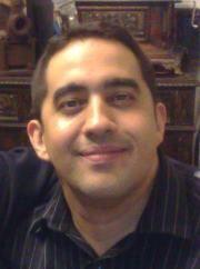 Samir M.