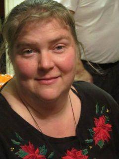 Elise E.