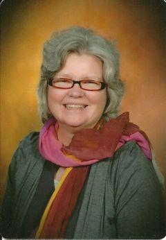Janice L. M.