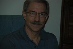 Dale G.