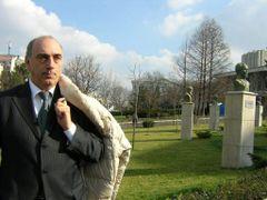 S.ALESSANDRO DE D.