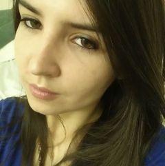 Ana Carolina Medeiros L.