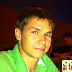 Vadim S.