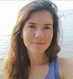 Ioana A.