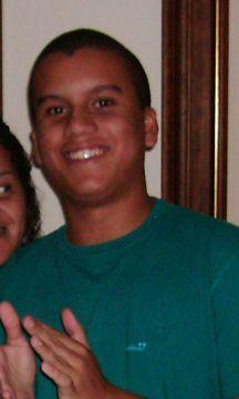 Gustavo Henrique Silva B.