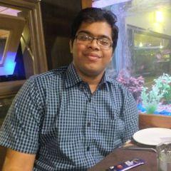 Vishwajeet V.