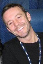 Greg A.