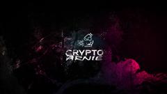 Crypto A.
