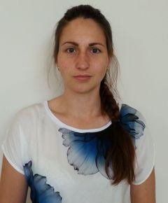Karina P.